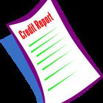 Читаем кредитный договор