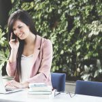 Можно ли заработать в интернете, или Несколько истин об интернет-заработке