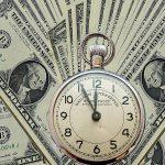 Отсрочка по кредиту: нужна ли она заемщику и как ее получить?