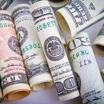 Выгодная покупка доллара в 5 шагов