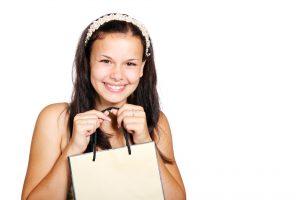 покупки в интернете безопасно