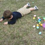 Обращаться ли в скорую, если ребенок упал и ударился головой?