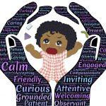 Детская агрессия в раннем возрасте: причины возникновения и способы борьбы