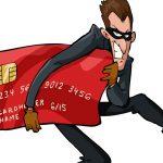 Как не стать жертвой кредитных мошенников?