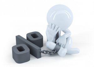 долговая кабала