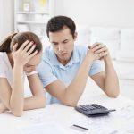 Как не платить кредит в декрете?