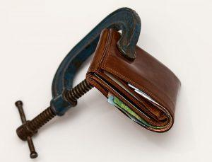 кредитная кабала