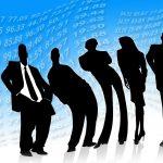 Как оценить надежность банка: бизнес-леди на заметку