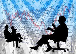 оцениваем финансовые показатели