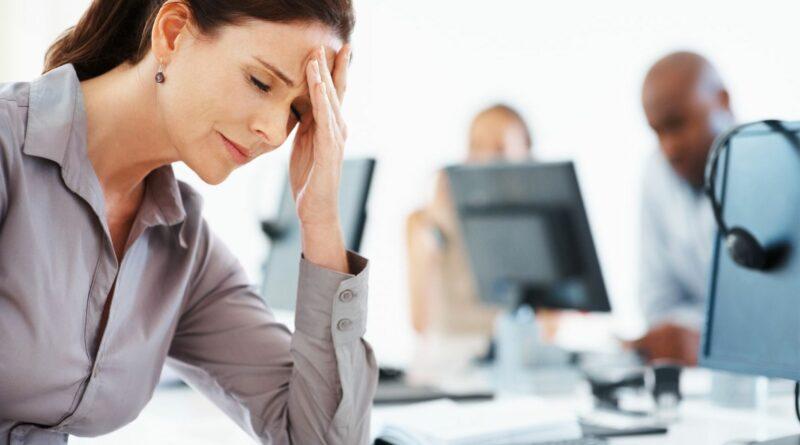 плохая кредитная история - головная боль