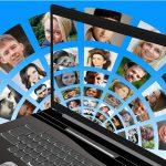 Что нужно для успешной работы через интернет?
