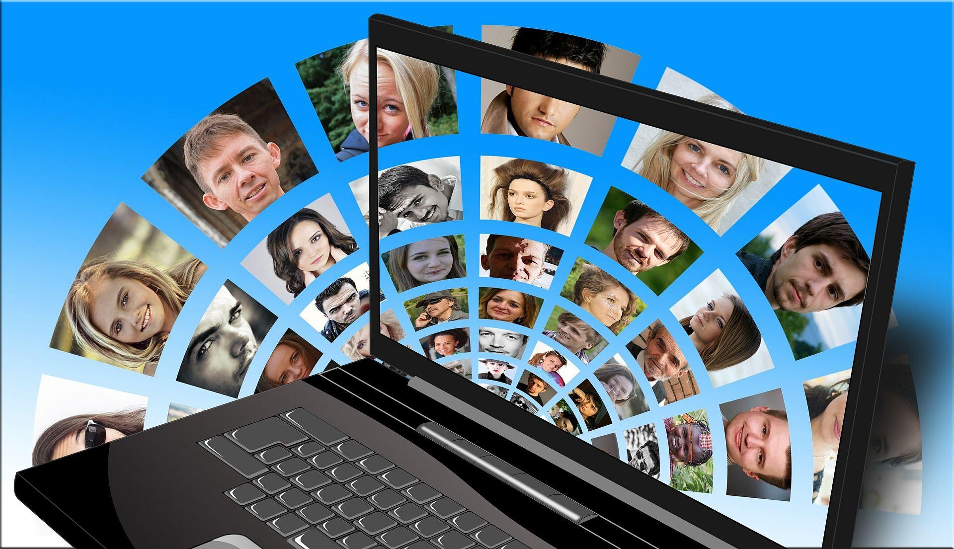 уровень сервиса, сайты для выкладывания фотографий какому такому праву