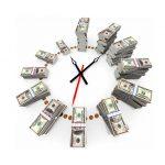 Плюсы и минусы реструктуризации кредита в декрете