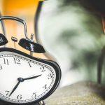 Как научиться управлению временем мамочке в декрете?
