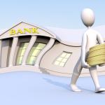 Взять кредит в банке и не прогореть
