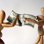 Взыскание задолженности по кредиту: порядок и закон