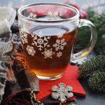 Напитки для детей: вредно ли давать чай и какао?