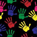 Наши пальчики играют: развиваем малышей с помощью простых упражнений