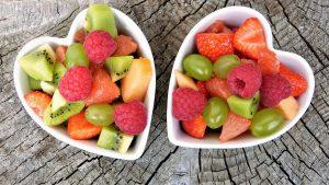 витамины от простуды