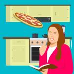 Как выбрать кухонную вытяжку: советы хорошей хозяйке