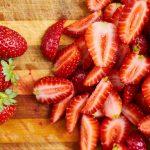 Как перейти на правильное питание без вреда своему здоровью?