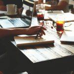 Как влиться в новый коллектив и поладить с коллегами?
