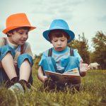 Как учить алфавит с ребенком: руководство для родителей
