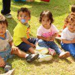 Что такое кризис трехлетнего ребенка?