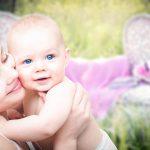 Как меняется отношение к ребенку после рождения?