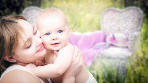отношение к ребенку после рождения