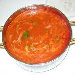 Овощной отвар – лучшая основа для каш и супов
