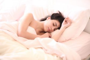 правила хорошего сна