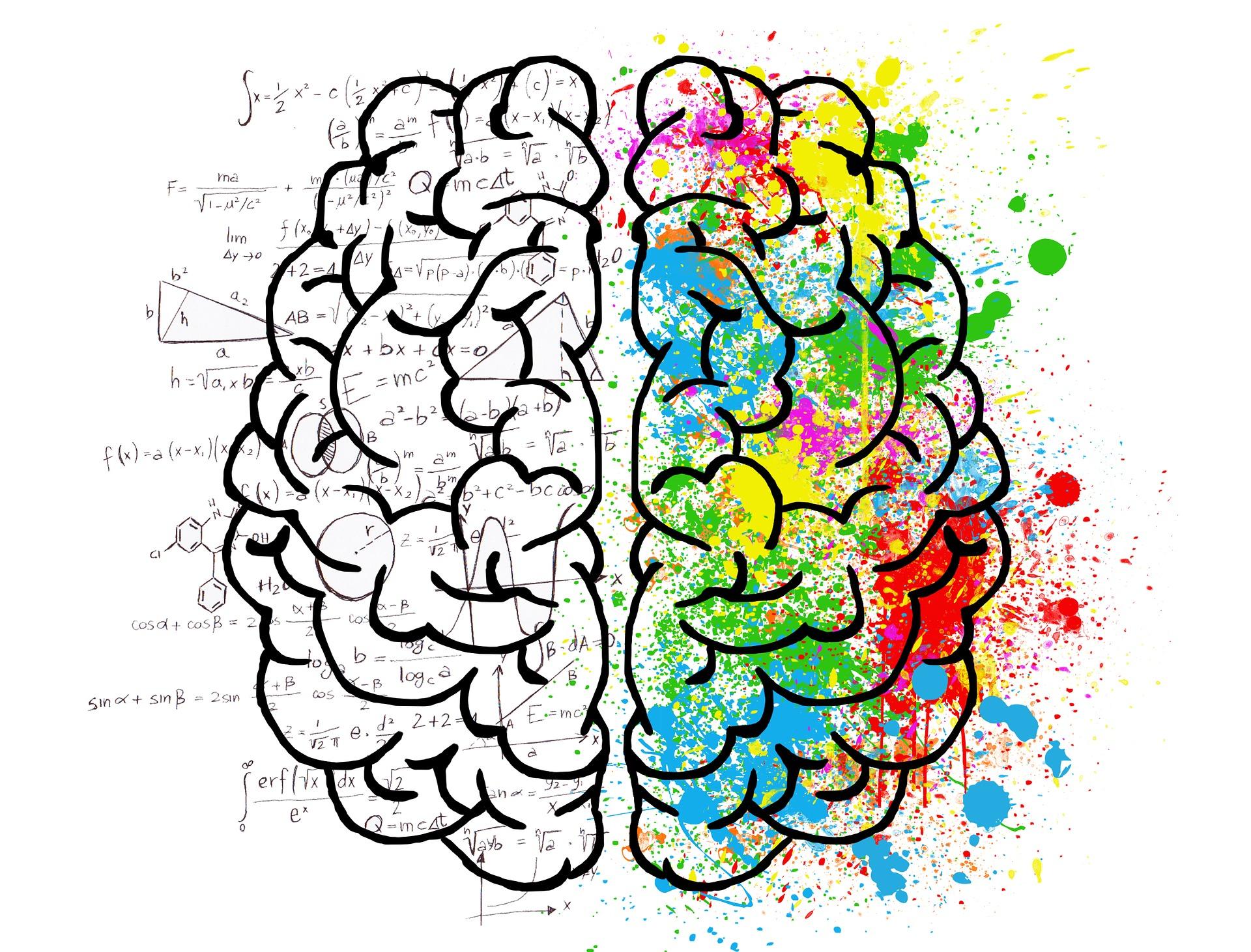 проактивное сознание