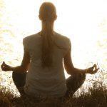 Путь к медитации: три простых шага
