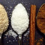 Ем много сахара: как распознать злоупотребление сладким?