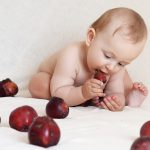Если у ребенка плохой аппетит: что делать взрослым?