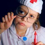 Ветрянка у детей: как лечить правильно и быстро?