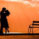 Зрелые отношения: какие они должны быть?
