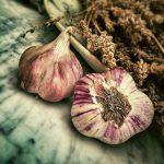 Как избавиться от неприятных запахов в быту?