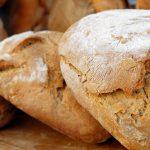 Свое дело: выпечка и продажа хлебобулочных изделий