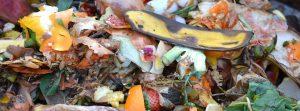 измельчитель пищевых отходов инсинкератор