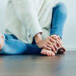 Леви Страус – изобретатель джинсов
