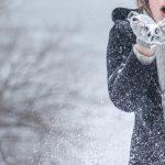 Как хранить зимнюю одежду правильно?
