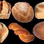 Как почистить хлебницу быстро и просто?