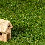 Как продать ипотечную квартиру с материнским капиталом и купить на эти деньги новую?