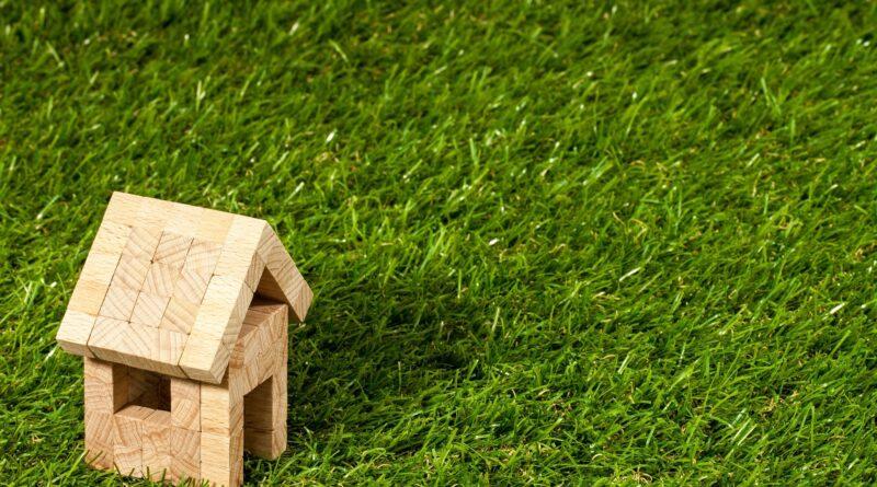 как продать ипотечную квартиру с материнским капиталом