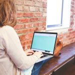 Как разработать успешный бизнес-план, чтобы дело приносило прибыль?