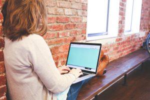 как разработать бизнес план
