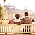 Как сохранить чувства в отношениях после свадьбы?