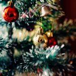 Как выбрать искусственную елку к Новому году?